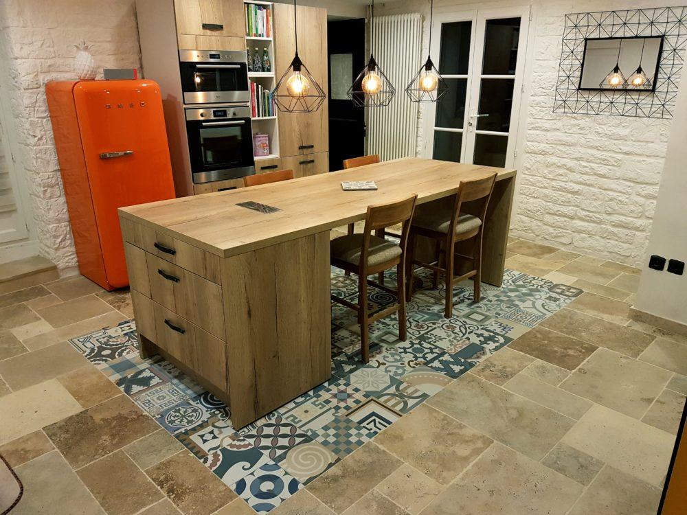 as de carreaux le blog r alisations clients et conseils. Black Bedroom Furniture Sets. Home Design Ideas