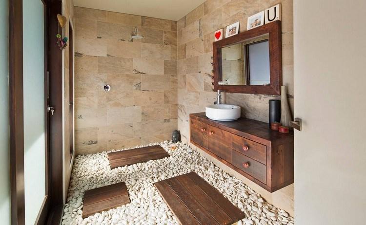 salle de bain source : @deavita