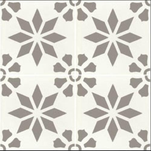 comment poser des carreaux de ciment v ritables as de carreaux le blog. Black Bedroom Furniture Sets. Home Design Ideas