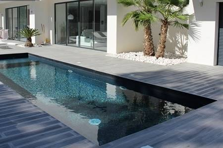 piscine mosaique noire 3001 c min as de carreaux le blog. Black Bedroom Furniture Sets. Home Design Ideas