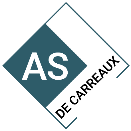 As de Carreaux - Le blog